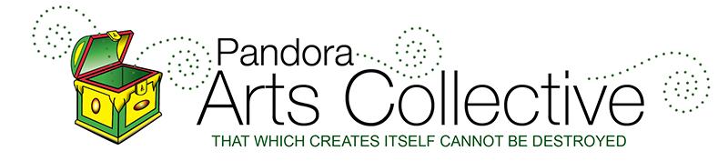 Pandora Arts Collective Society